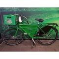 海尼根復古腳踏車