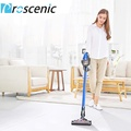 Original Proscenic P8 2 in 1 Wireless Smart Handheld Vacuum Cleaner for Family and Car Cleaning With Replaced Battery