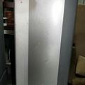 二手小冰箱 2011年 年份新