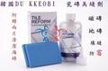 [霜兔小舖]韓國製 Du Kkeobi 磁磚美縫劑 300g DuKkeobi瓷磚美縫劑補縫  填縫劑 防潮 防霉