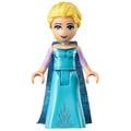 玩樂趣 LEGO樂高 41148 艾莎
