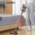 Proscenic P9GTS 2 In 1 Handheld Cordless Vacuum Cleaner 15000pa Strong Suction Dust Collector Wireless Vacuum Cleaner With Wall Hanging Rack