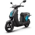 【KYMCO光陽電動車】COZY電動自行車-EE11AB(精裝版)