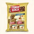 KOPIKO集團高機能咖啡TORA BIKA卡布奇諾(二合一)咖啡