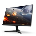 "Acer KG271A 27"" FHD LCD Monitors"