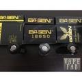 Vape fab - 現貨<正品> 貝森 電池 BASEN IMR 18650 21700 非 AWT VTC Ijoy