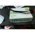 G6,LED, 凸透鏡,H4型燈泡