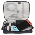 Portable Large Storage Protection Bag Carry Pouch for Nintendo Switch