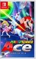 【二手遊戲】任天堂 SWITCH NS 瑪利歐網球 王牌高手 MARIO TENNIS ACE 中文版【台中恐龍電玩】