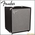 【民揚樂器】電貝士音箱 電貝斯音箱 Fender RUMBLE 100瓦 V3 BASS 100W