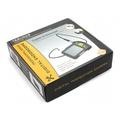 工業內視鏡 工業內視蛇管攝影機 攜帶型數位內視鏡 水電工程 汽機車維修 管路維修