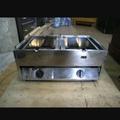雞蛋糕爐具