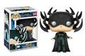 Funko POP !Thor: Ragnarök:Hela Loki hulk Model Garage Kit Q edition doll - intl