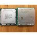 Interl E2220送 AMD opteron 170