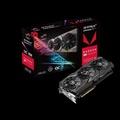 華碩 ROG Strix RX VEGA56 8GB
