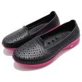 Skechers 休閒鞋 H2 Go 輕量 女鞋