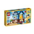 【LEGOVA樂高娃】LEGO 樂高 CREATOR 31063 海濱度假 下標前請詢問
