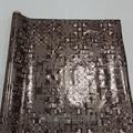 金屬雙面檯布(42cm*180cm)_RN-TC218-A041-C