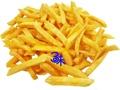 (越南) 天然蔬果乾 -地瓜條 1包 300 公克 特價 150 元 (地瓜條乾 乾燥脆片 果乾 地瓜脆片  乾燥蔬果乾 番薯乾)
