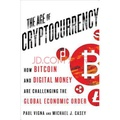 The Age of Cryptocurrency: How Bitcoin and...