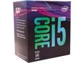 [現貨-歡迎大量採購] Intel® Core i5-8600 處理器 BX80684I58600 CPU 盒裝