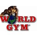 World gym 台南 會籍轉讓
