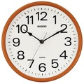 Hoseki H-9018 Wall Clock