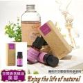 Omiya居家香氛 純精油10ml-(白茶) 空間擴香用 薰香/水氧機用