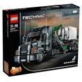 [樂高先生] 樂高 LEGO 42078 TECHNIC 科技 麥克卡車 現貨 全新未拆 會員價