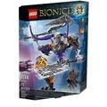 LEGO 樂高 70793 Bionicle 生化戰士系列 骷髏重擊戰士 全新未拆
