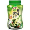 康寶 鮮味炒手-原味 240g/罐