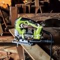 【台風行】威克士多功能曲線鋸WU462 小型木工裝修電鋸拉花線鋸切割電動工具