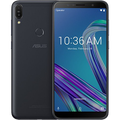 ASUS ZenFone Max Pro (ZB602KL) 6GB/64GB