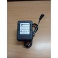 阿莎力 4.8V 6V 7.2V  充電電池 充電器 鎳鎘電池充電器 玩具充電器