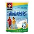 桂格 Quaker 葡萄糖胺奶粉