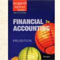 Financial Accounting IFRS edition 3/e