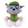 Paw Patrol - Plush Pup Pals- Rocky Toy - intl