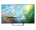 SONY KD-75X8500E LED 4K Smart TV 75 INCH