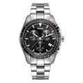 นาฬิกา Rado HyperChrome Chronograph R32259153