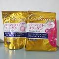 《現貨》Asahi 朝日 膠原蛋白粉 金色升級版 30日份/50日份 補充包