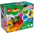 LEGO 10865 Fun Creations