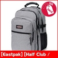 [Eastpak] [Half Club / EASTPAK] Backpack Tutor TUTOR backpack