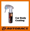 Autobacs SuperRepel for car body 100ml
