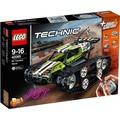 JCT LEGO樂高─42065 TECHNIC科技系列 RC履帶賽車