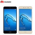 【HUAWEI 華為】Y7 5.5吋八核心雙卡手機