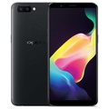 Oppo R11S 64GB + Free Hard Back Casing