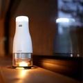 【韓國 Lumir】蠟燭節能LED氣氛燈 –Mood 白燈