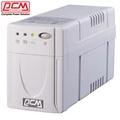 科風UPS-COM-500不斷電系統