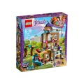 必買站 LEGO 41340 友誼之家 樂高女生好朋友系列