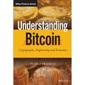 Understanding Bitcoin: Cryptography, Engin...